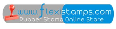 flexistamps.com