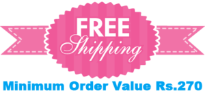 rubber stamp free shipping